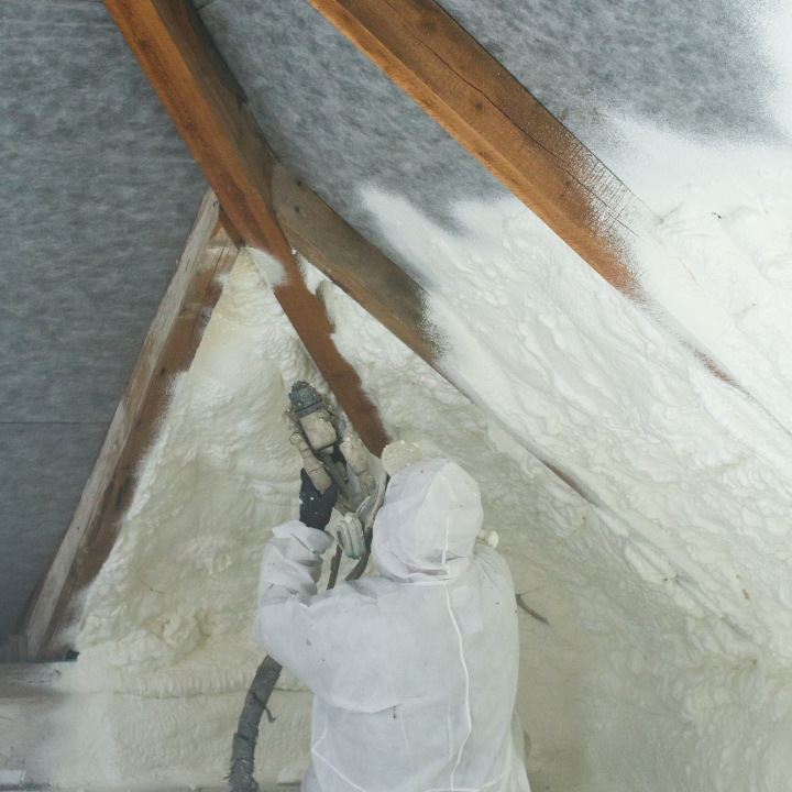 grand rapids insulation-3