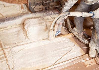 insulation contractors grand rapids mi 2 1