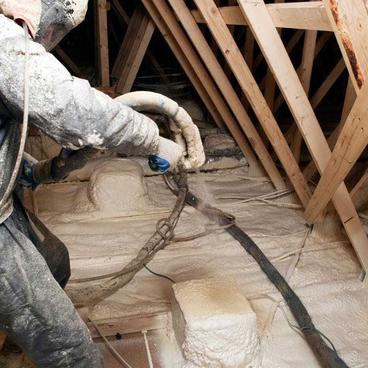 insulation contractors michigan-2