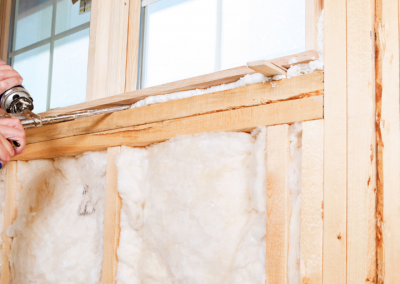 insulation contractors michigan-4