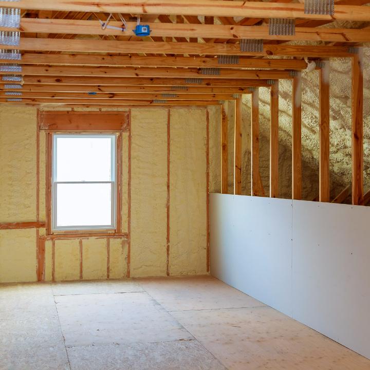 insulation contractors michigan-5
