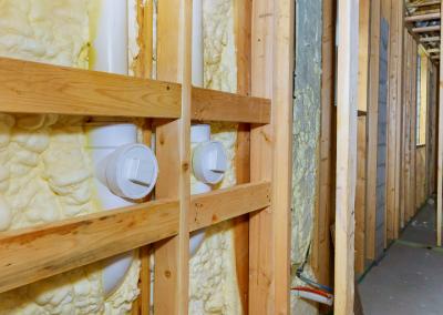 insulation contractors michigan 6