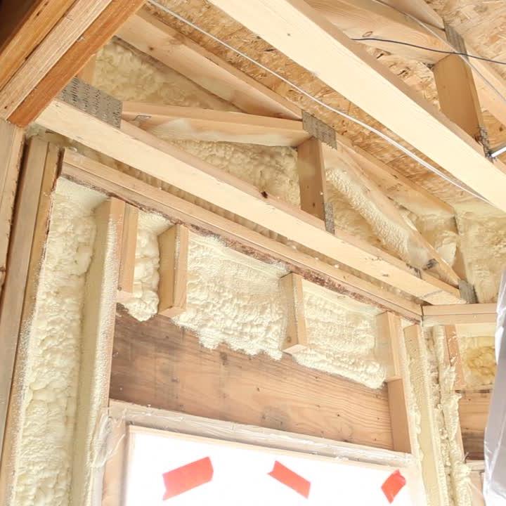 insulation contractors michigan-9