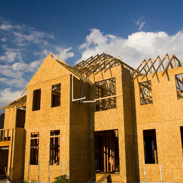 residential foam insulation michigan - 9