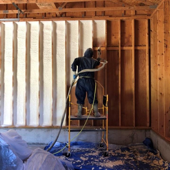 insulation grand rapids mi-2 (2)