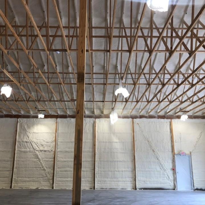 insulation contractors grand rapids mi-1 (2)